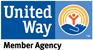 United Way member agend