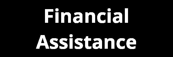 Financial Assistance (1)